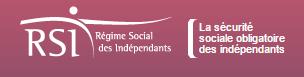 Logo RSI aides financières