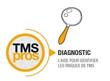 diagnostic_TMS